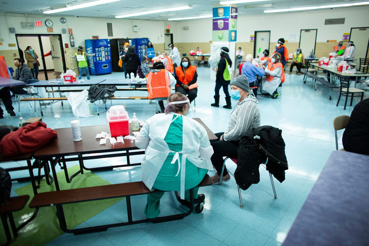 US-HEALTH-VIRUS-VACCINE-epidemic