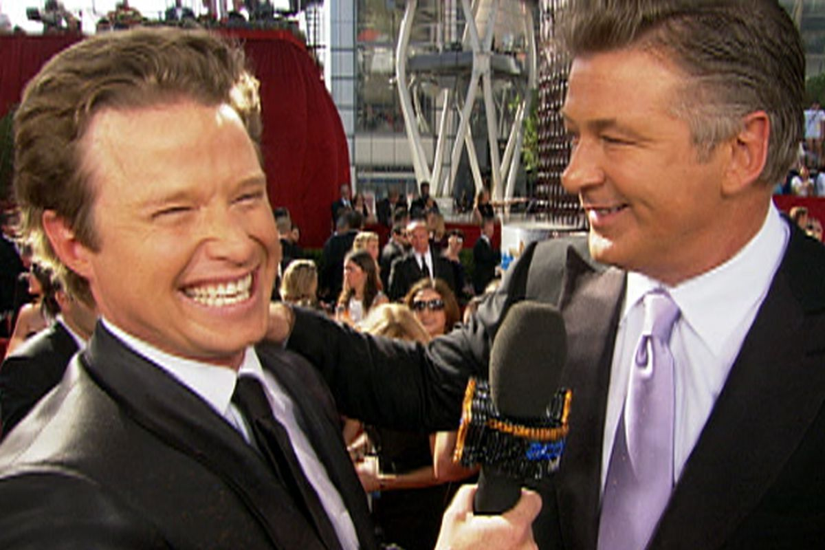 """via <a href=""""http://www.accesshollywood.com/content/images/103/originals/103307_2009-emmys-red-carpet-alec-baldwin-and-billy-bushs-baking-hot-bromance.jpg"""">www.accesshollywood.com</a>"""