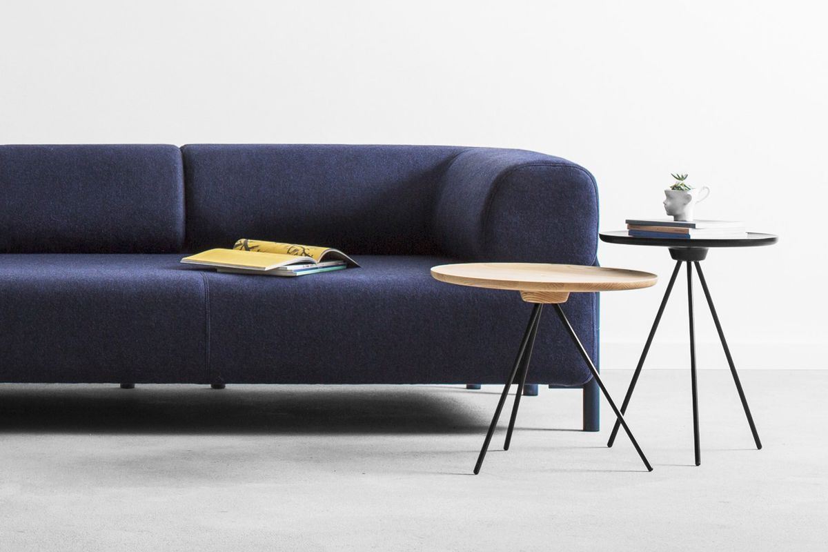 Affordable furniture: Mid-range stores that won't break the