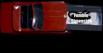 Screenshot 2020 09 22 013503 - Fumble Dimension #1: One year later.