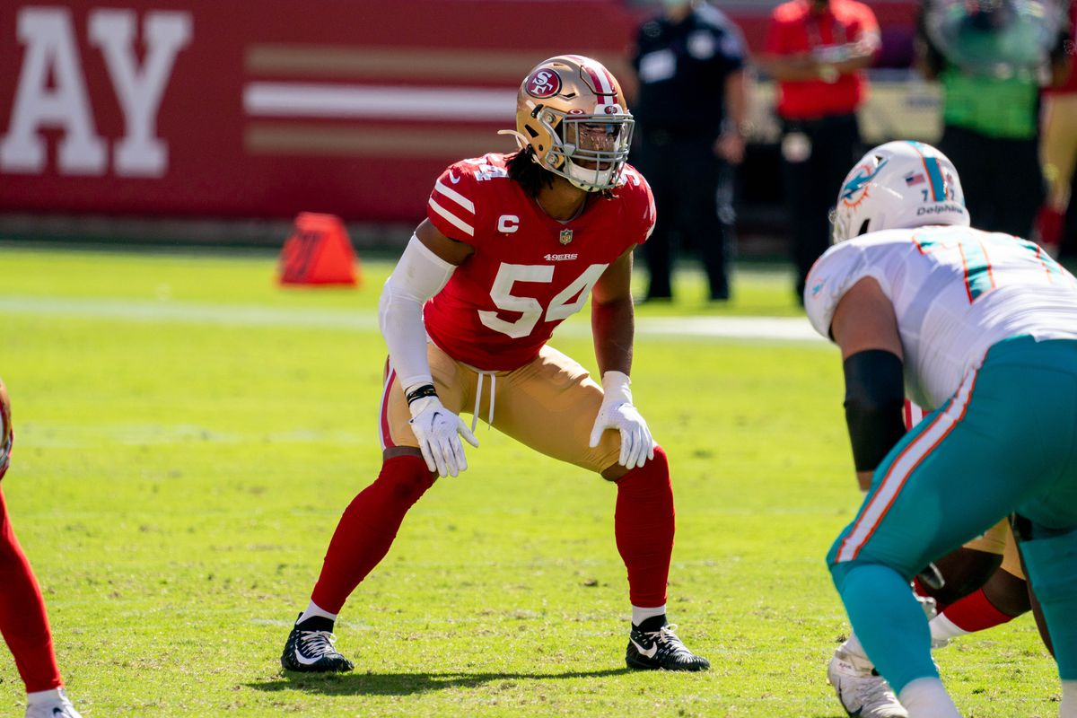 NFL: Miami Dolphins at San Francisco 49ers