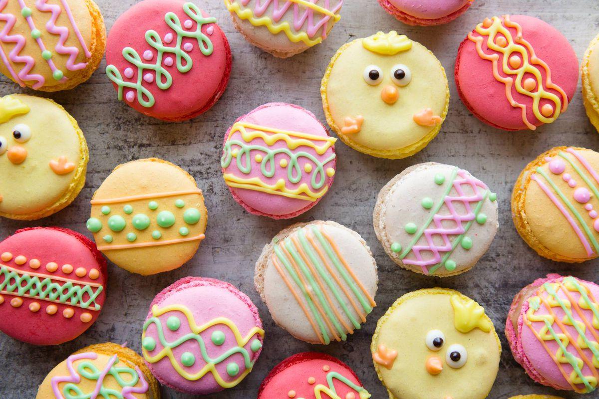 bakery nouveau fb