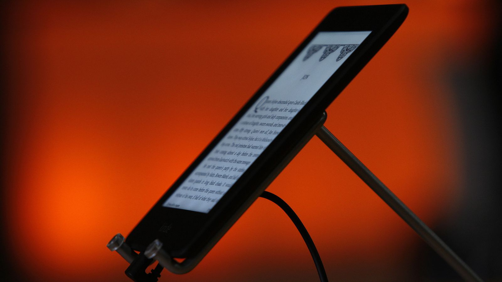 7 things Kindle highlights tell us about readers
