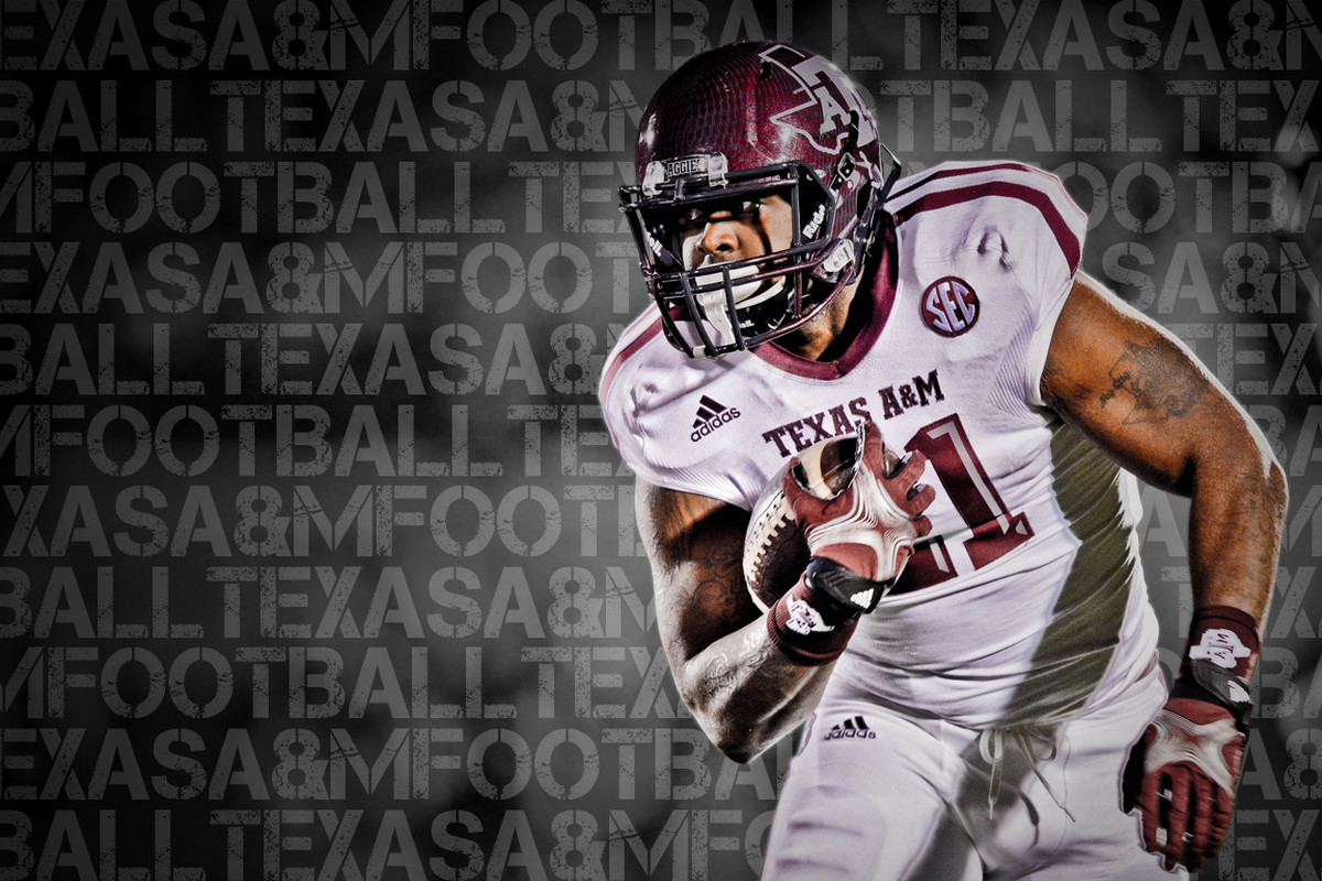 Aggie Football Desktop Backgrounds and Mobile Wallpapers