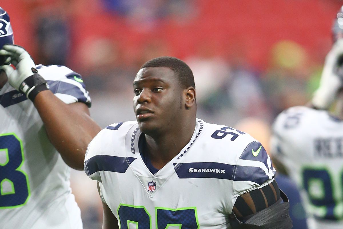 29fa1235dec Seahawks News 3 21  Poona Ford Listed Among Most Underpaid Players ...
