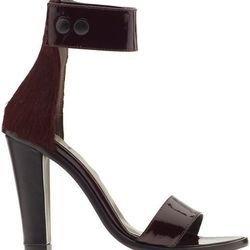 """<a href=""""http://piperlime.gap.com/browse/product.do?cid=50518&vid=1&pid=380156012"""">Barbara by Tibi</a>, $189.97 (was $475.00)"""