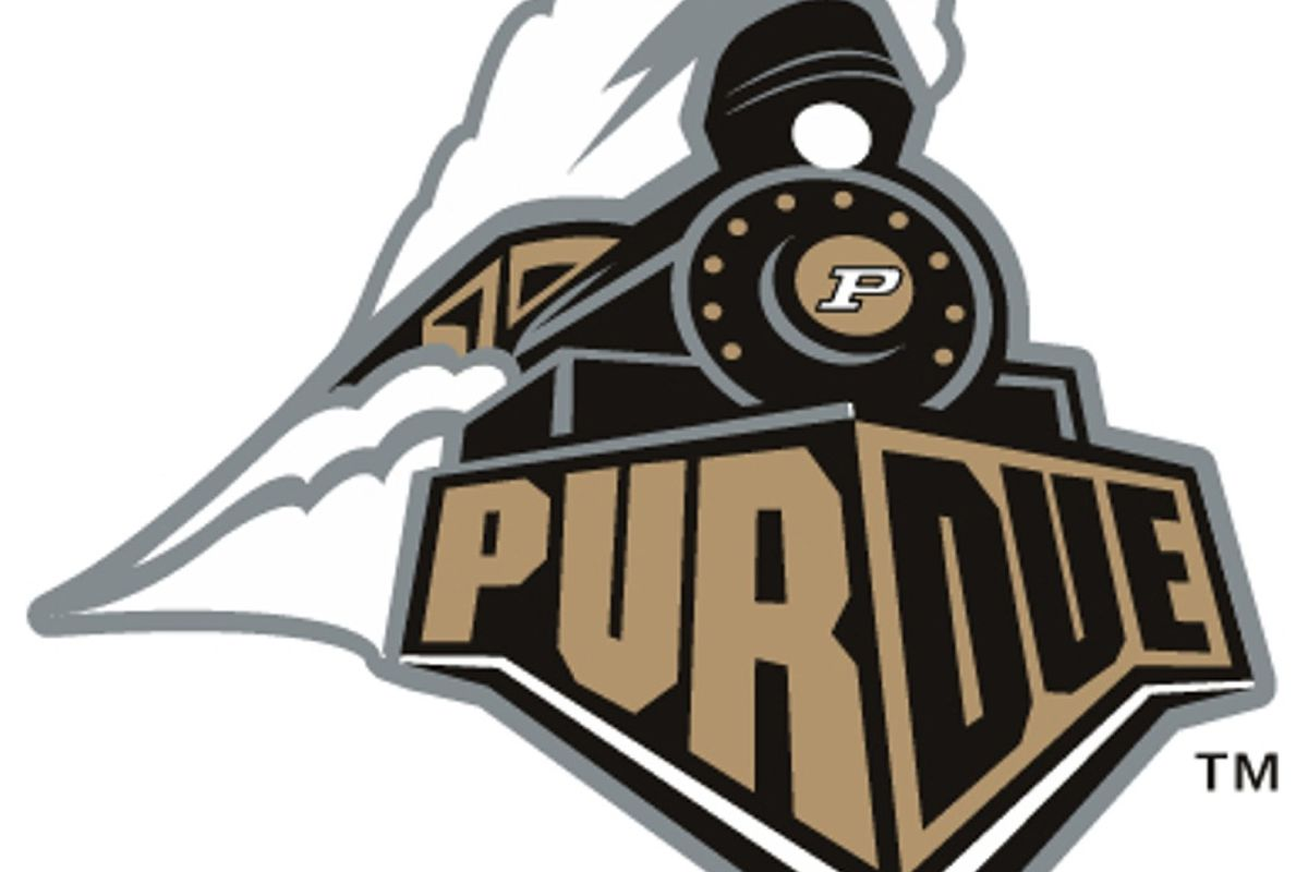 too much information 2012 the purdue edition