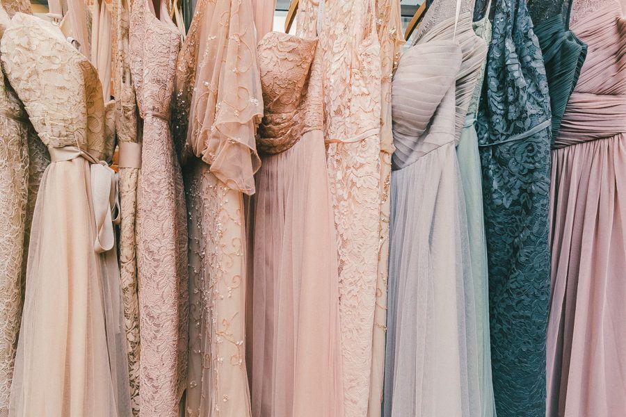 bridesmaiddress-2