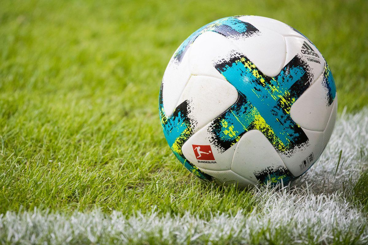 Analyzing the Rumored ESPN-Bundesliga Deal - Bavarian Football Works