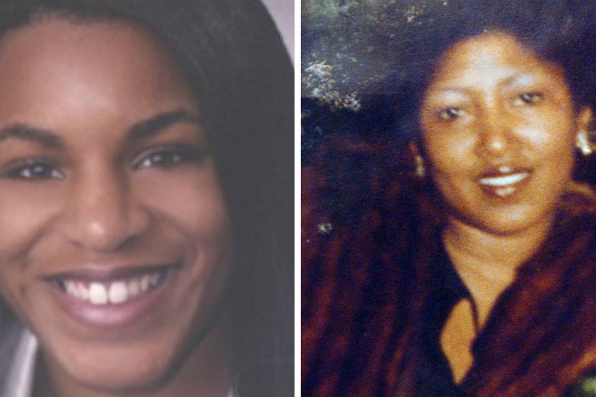 Chicago serial killer probe: CPD to review 50 unsolved
