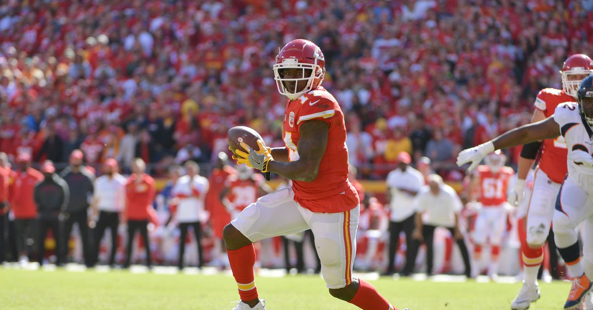Watkins injures foot, could affect Rams' comp pick