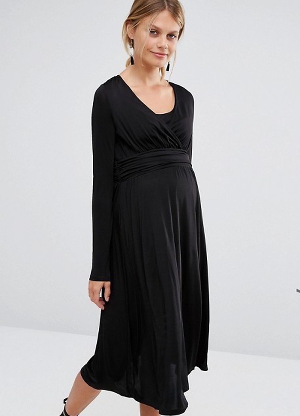 Dear maternity clothes please stop being so ugly racked asos maternity dress ombrellifo Choice Image