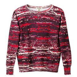 Sweatshirt, $59.95