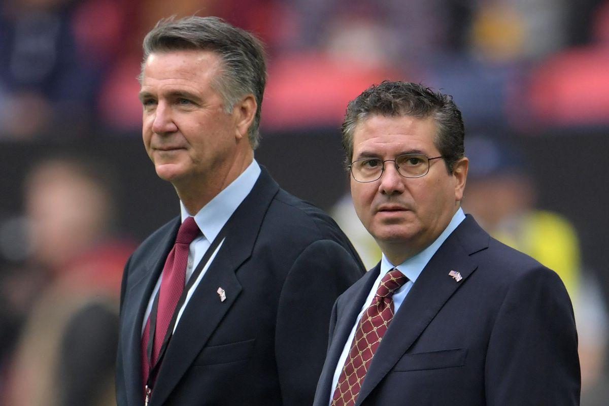 NFL: International Series-Washington Redskins at Cincinnati Bengals