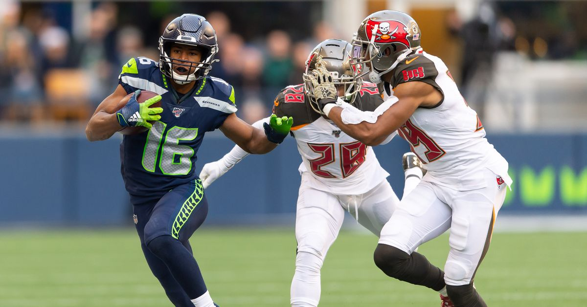 Seahawks News 11/7: Can Seahawks Offense Keep Carrying the Team? - Field Gulls