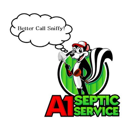 a1septicservice