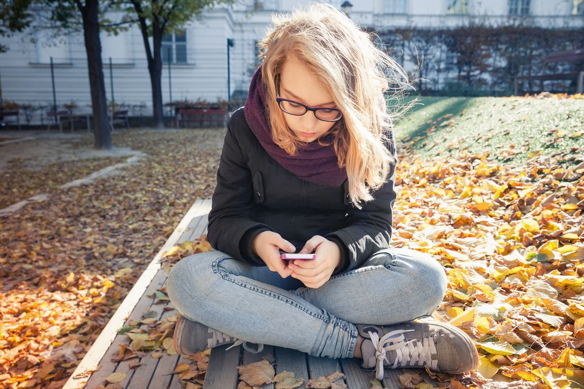 Teenagers are reporting higher levels of social pressure than ever before, doctors are prescribing more mood stabilizers than ever before, and per capita, Utah is in the top 5 states in all of these categories.