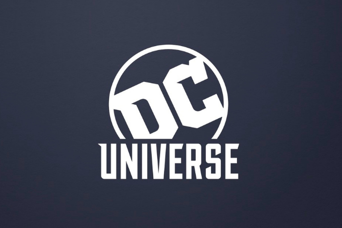 DC Universe: all the updates for DC's streaming service
