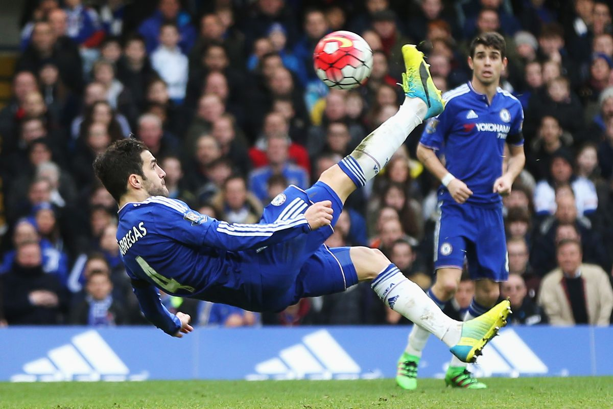 Chelsea face all but relegated Villa - can they pile on the misery or will they bust?