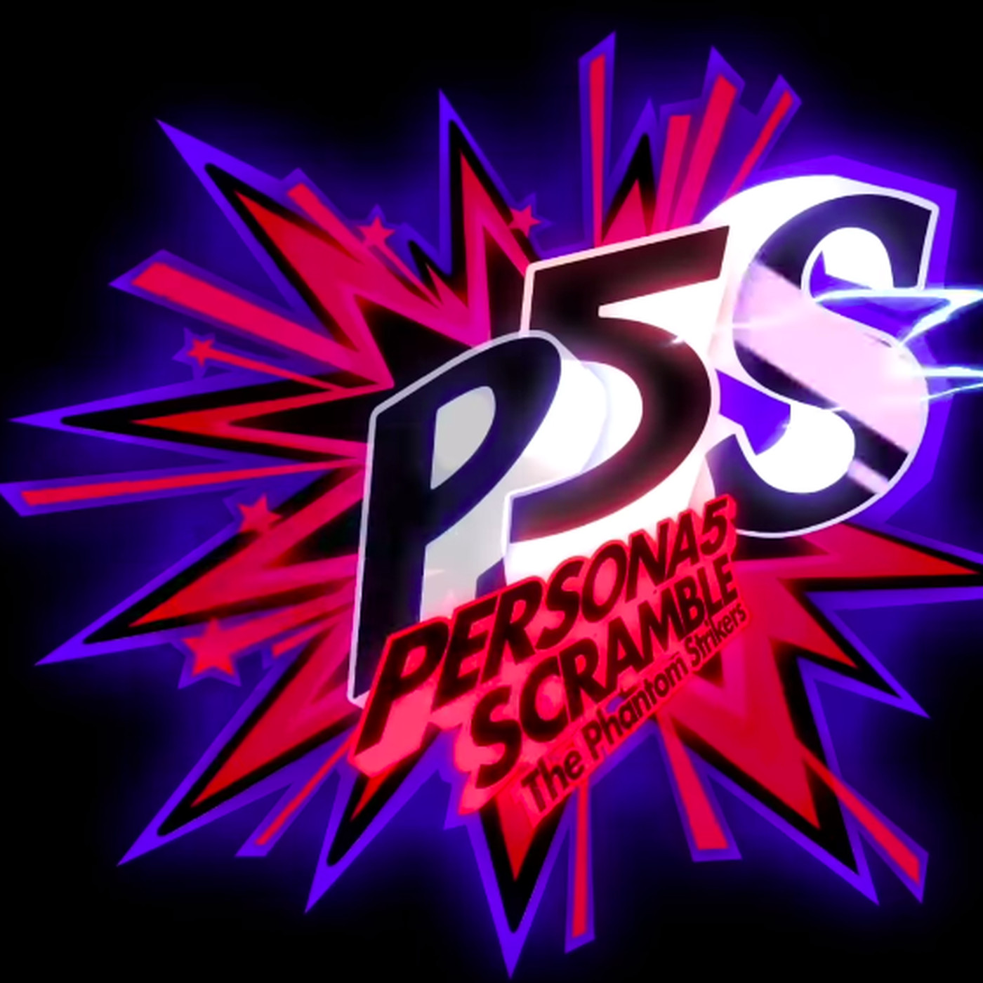 Persona 5 Scramble Is A True Sequel To Persona 5 The Verge