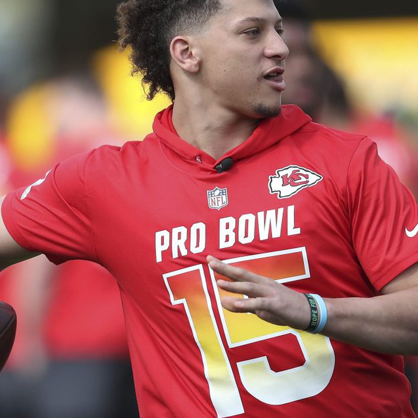 2bc65927 Pro Bowl 2019: Time, TV schedule, live stream for NFL all-star game ...