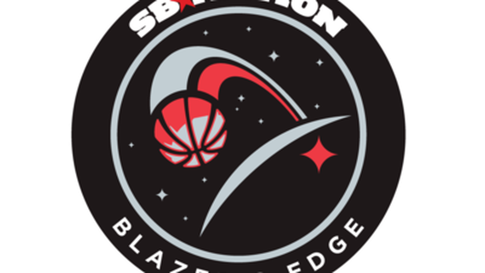 Blazer's Edge Night and Blazer's Edge Looking for New