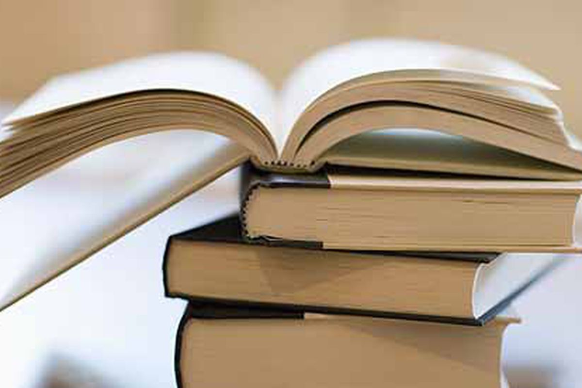 Residents in the Munger Elementary School neighborhood will receive hundreds of books over the next three years to build better reading skills in youngsters.