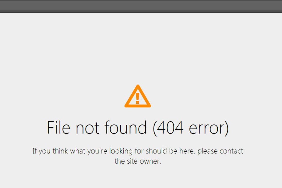 UTAH JAZZ GAME IMAGE FILE NOT FOUND (404 ERROR)