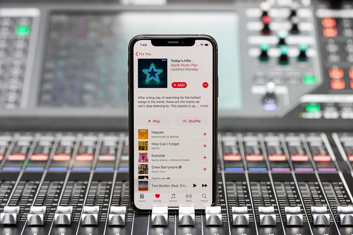 Youtube Music Sound Quality