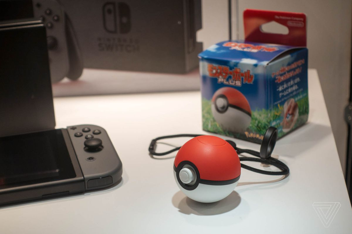 Image result for Pokeball controller