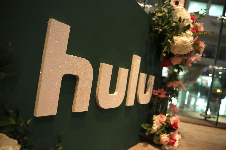 Hulu's 'Shrill' New York Premiere