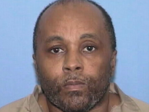 CPD fears revenge killings after Black Disciples gang leader is