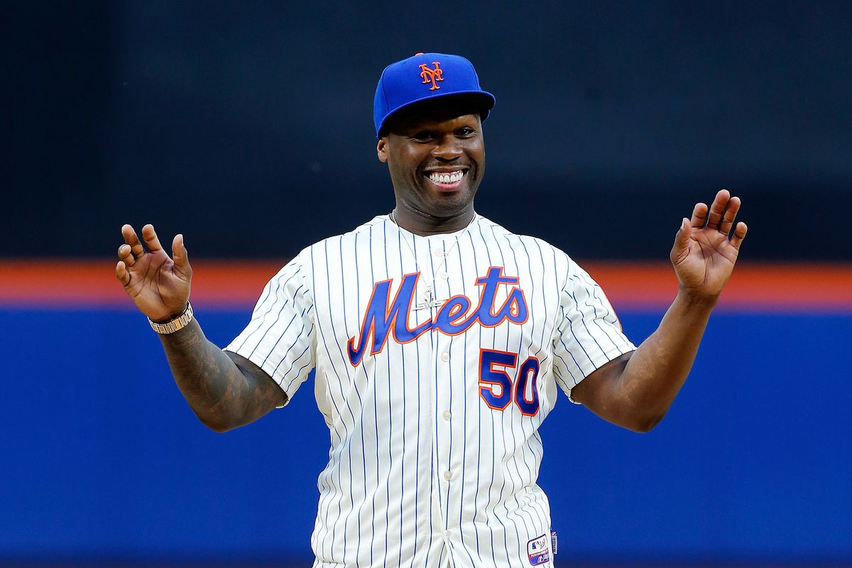 He's so bad the Mets have decided to SIGN HIM! RIMSHOT SOUND EFFECT HERE.
