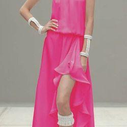 "Mikael dress, <a href=""http://www.shopsplash.com/alexis-mickael-dress-16098.html"">Alexis</a>, $638"