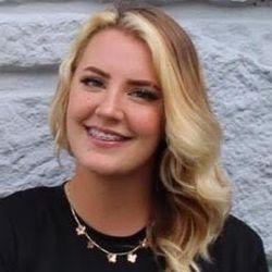 Paige Bartholomew, Clearfield