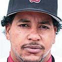 Manny Ramriez