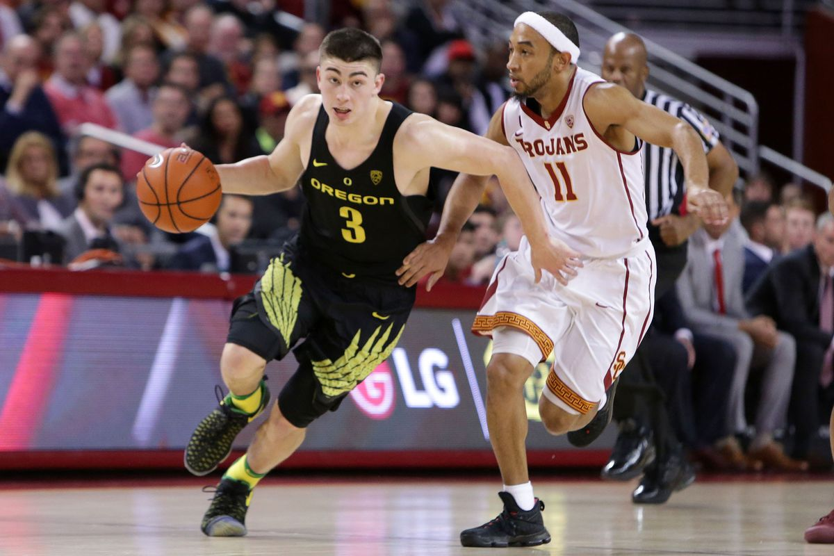 Payton Pritchard (GettyImages)