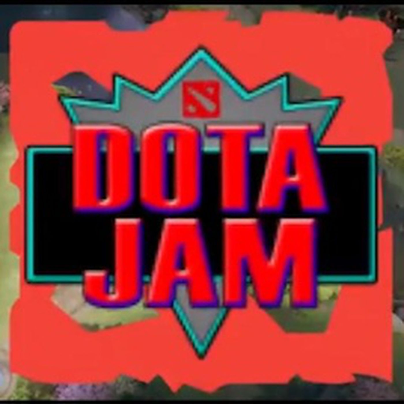 Dota Jam announcer pack brings Tim Kitzrow to the Dota 2
