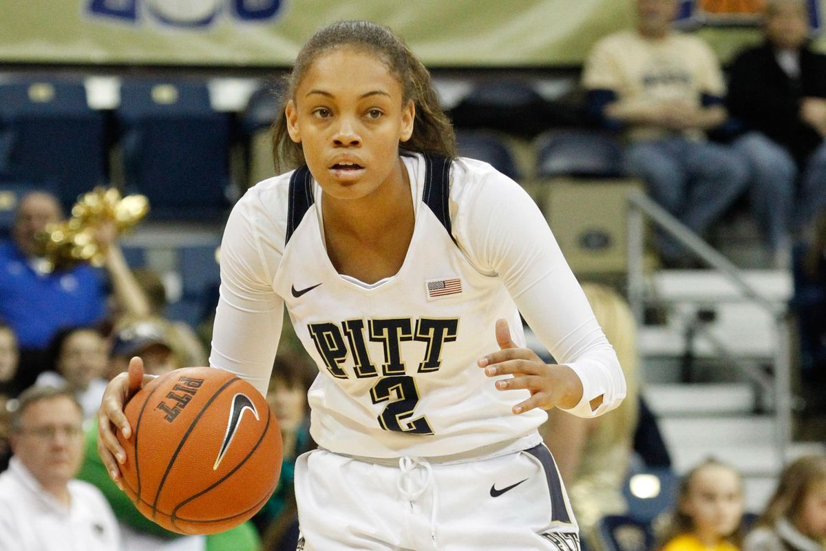 pitt women u0027s basketball schedules backyard brawl series with west