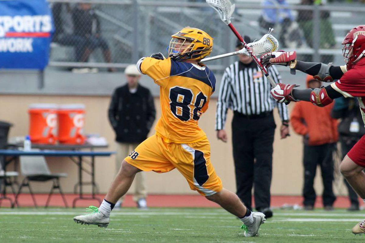 Ryan McNamara & Marquette could stand to improve their NCAA tournament profile.