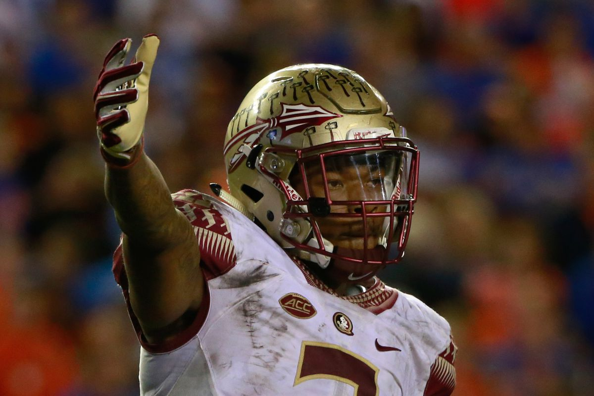 FSU to Face Alabama, Miami in Prime Time