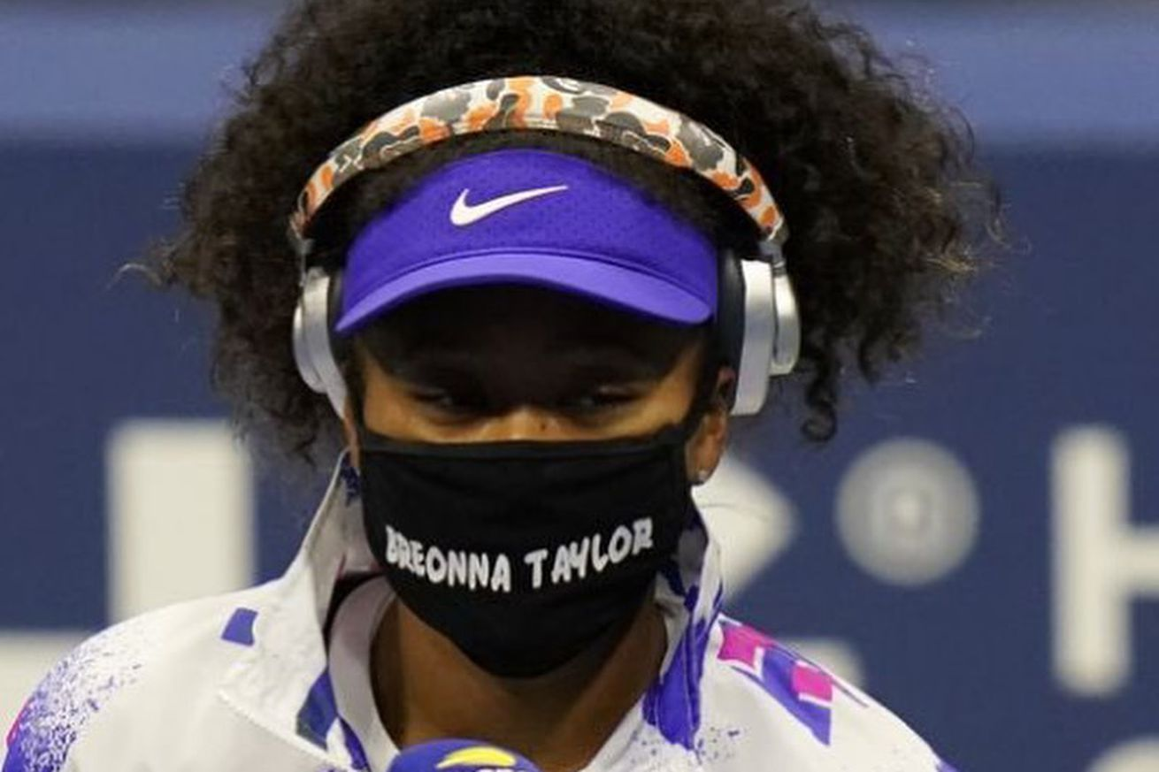 naomiosaka 118639934 319291162615622 5682801968831445340 n.0 - Naomi Osaka's protests are a lesson in power and bravery