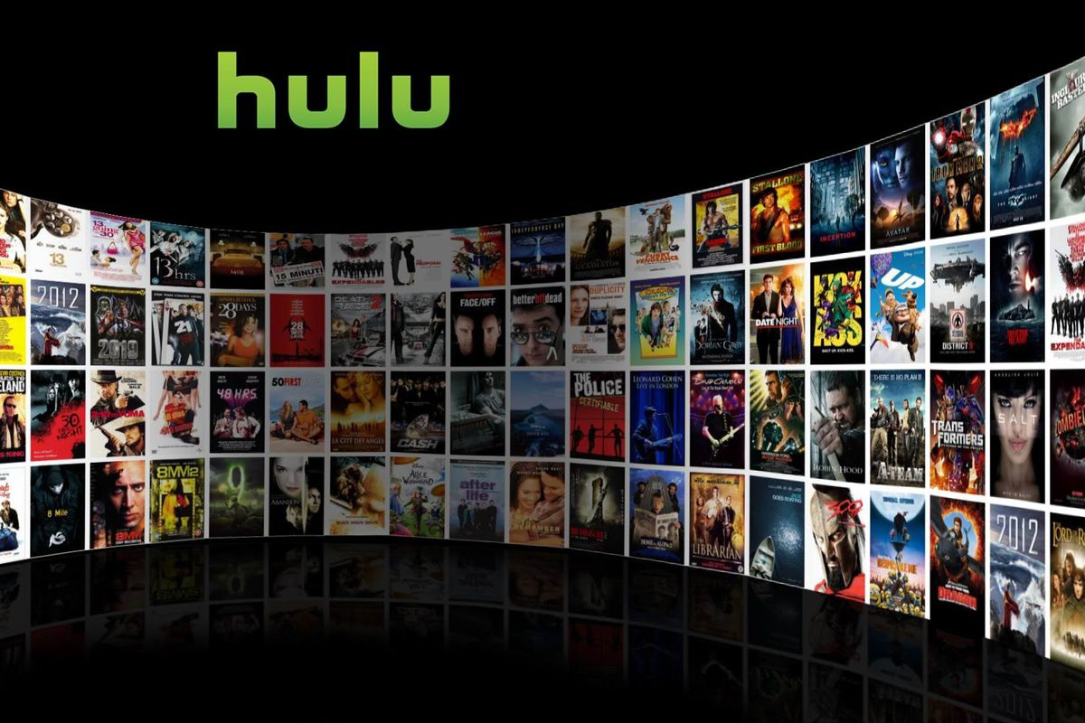 Hulu Announces A Price Drop Just Days After Netflix S Price Hike