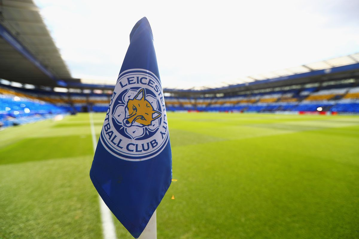 Leicester City v Club Atletico de Madrid - UEFA Champions League Quarter Final: Second Leg