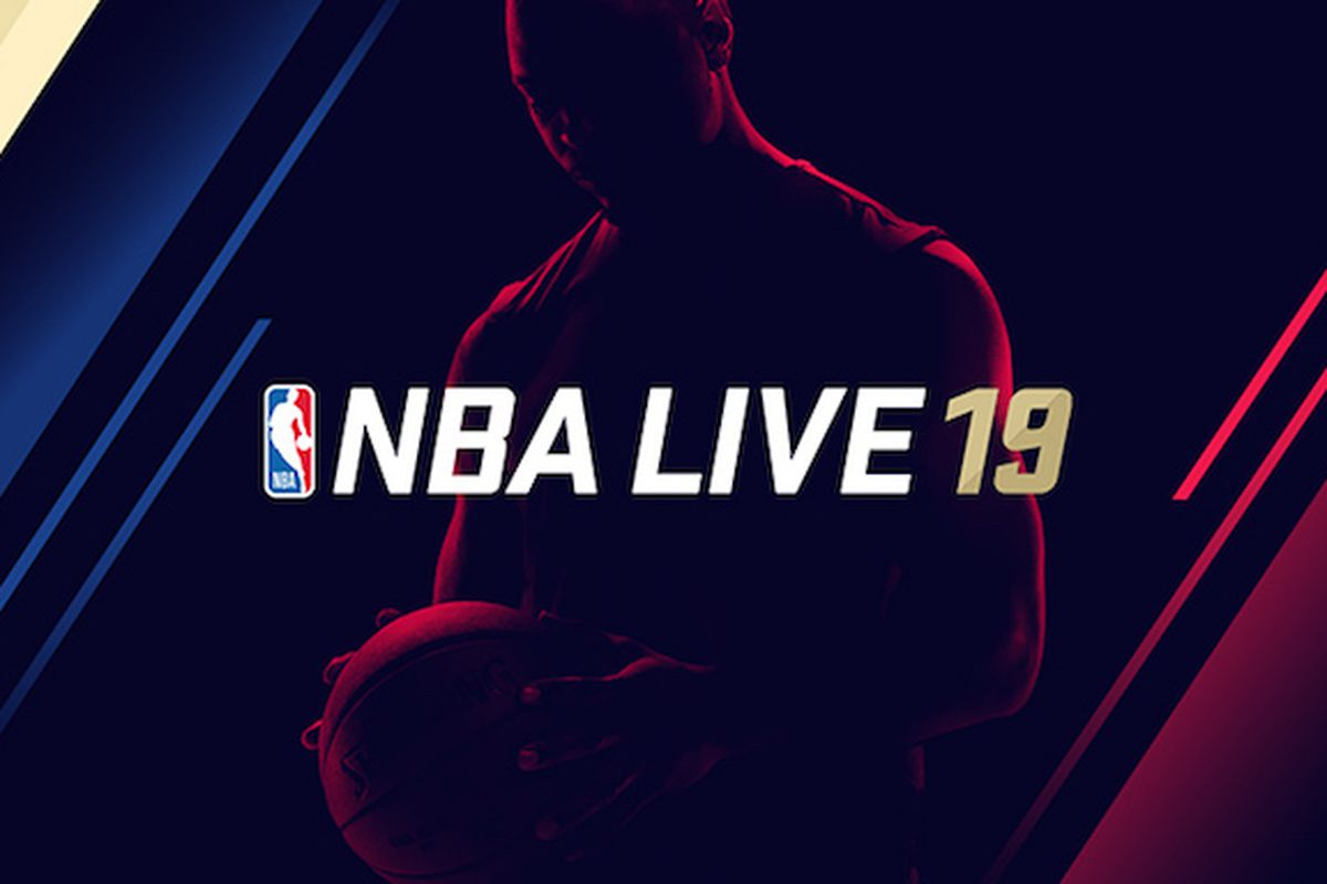 The summer is here and that means we're closing in on a new NBA Live! As  someone who grew up playing the series and watching it take the tumble it  did, ...