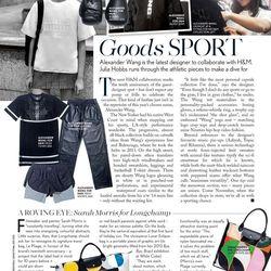 Image via Vogue UK