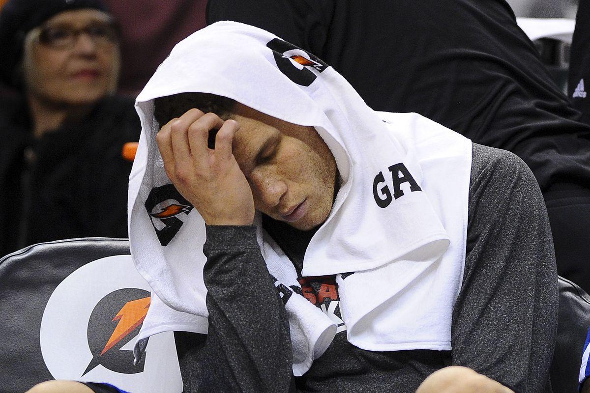 Toronto Raptors Basketball