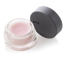 """The all-natural, cherry-flavored train to smooth winter lip city. <b>Bite Beauty</b> Whipped Cherry Lip Scrub, <a href=""""http://www.sephora.com/whipped-cherry-lip-scrub-P303109?skuId=1392489"""">$18</a> at Bite Beauty Lab."""