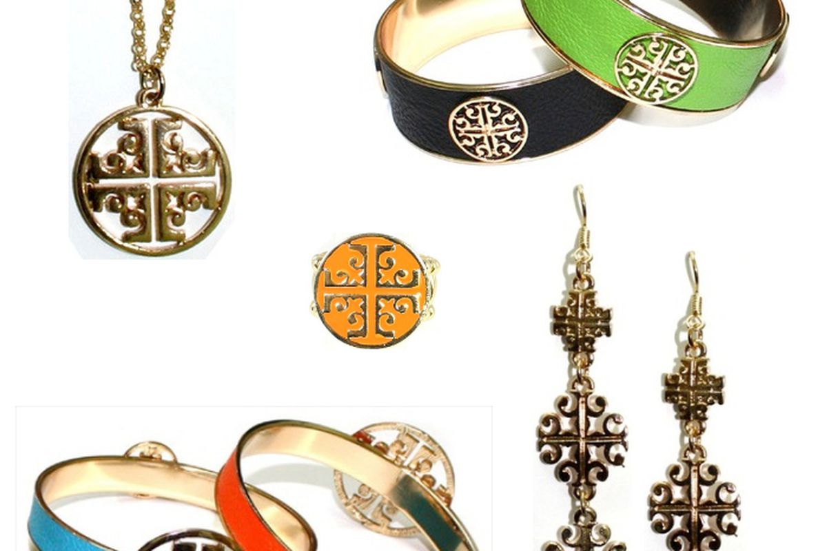 """Images via <a href=""""http://www.isis-jewelries.com/IsisJewelry/ProductList.asp?Sub=ISIS"""">Isis</a>"""