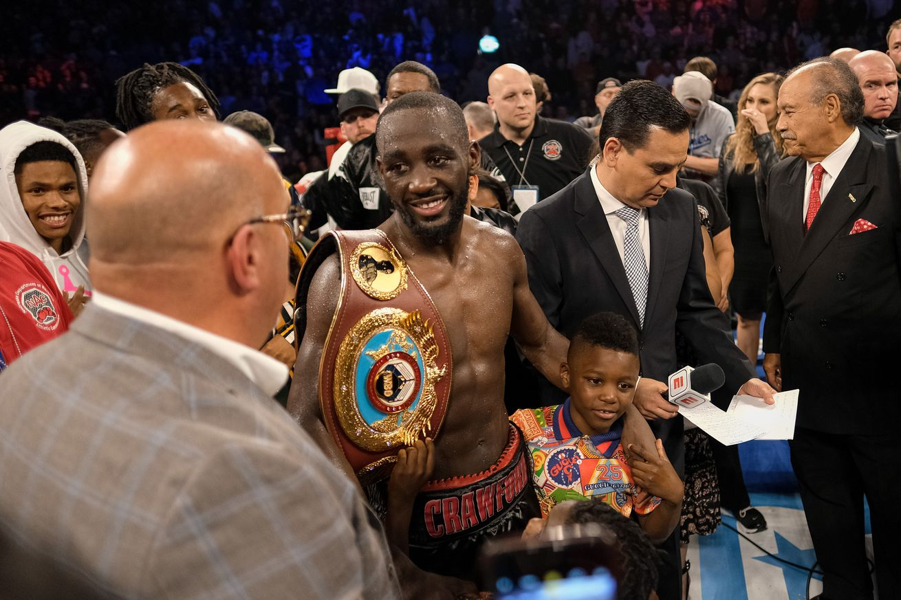 1052195030.jpg.0 - The Big Question: Will Crawford fight a top PBC welterweight in 2021?